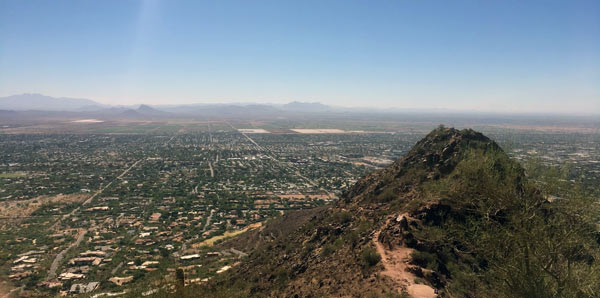 camelback-mountain-with-codis-group